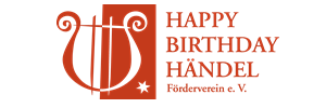 http://www.happy-birthday-haendel.de